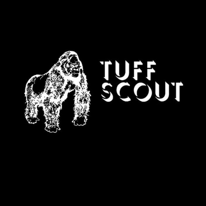 Tuff Scout