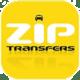 Zip Transfers